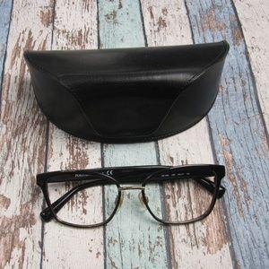 Dolce & Gabbana DG 1282 1287 Eyeglasses/OLN369